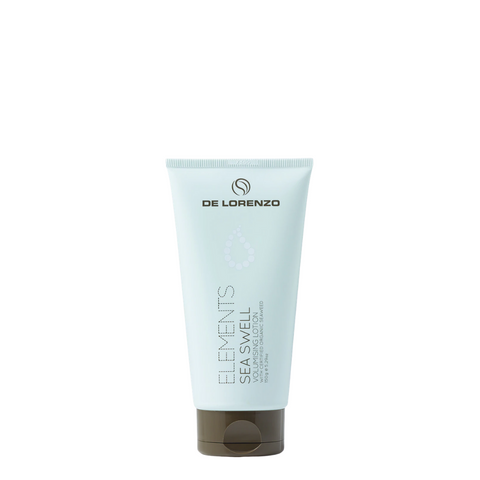 De Lorenzo Elements Sea Swell 150g