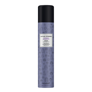 Alfaparf Style Stories Extreme Hairspray 500ml