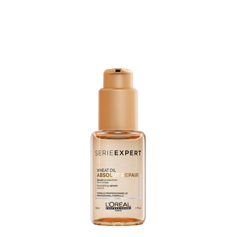 Serie Expert Absolut Repair Gold Serum 50ml