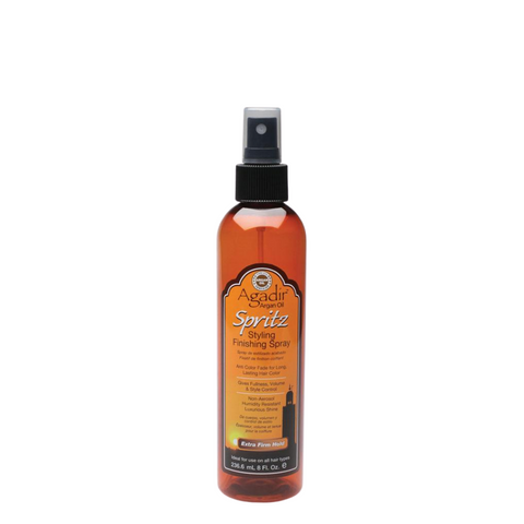 Agadir Argan Oil Spritz 236ml
