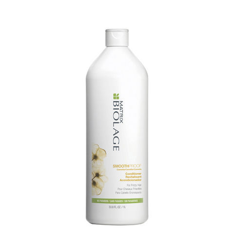 Biolage Smoothproof Conditioner 1 Litre