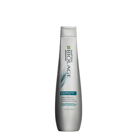 Biolage Keratindose Conditioner 400ml