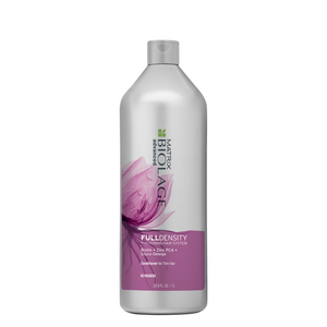 Biolage Full Density Conditioner 1 Litre