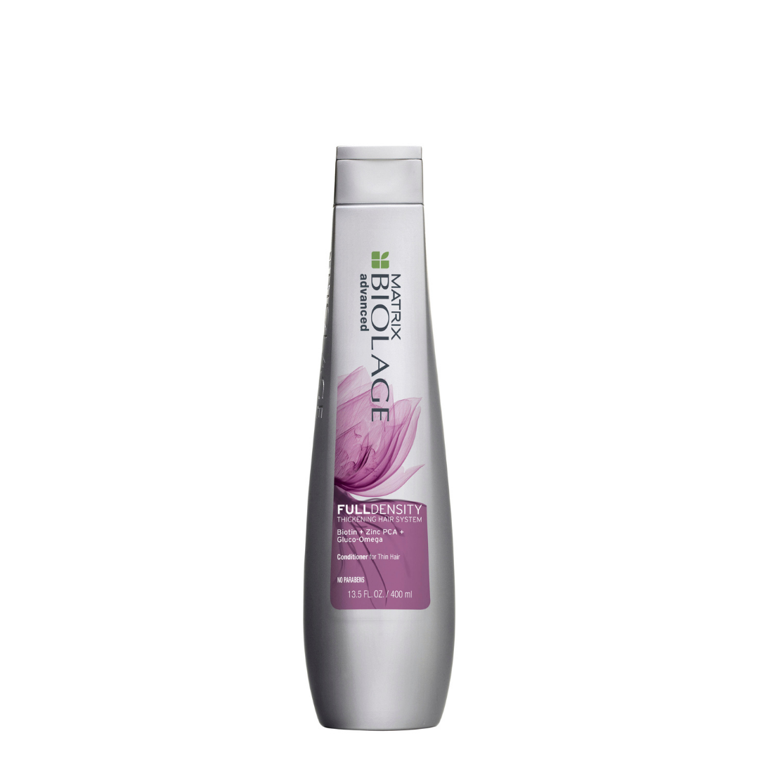 Biolage Full Density Conditioner 400ml