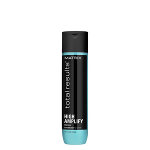 Total Results High Amplify Conditioner 300ml