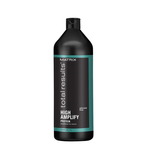 Total Results High Amplify Conditioner 1 Litre