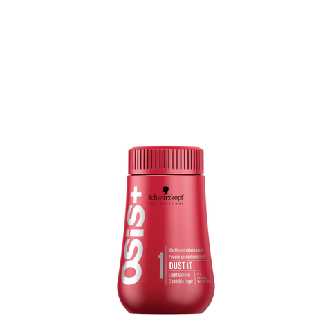 Osis Dust It 10g