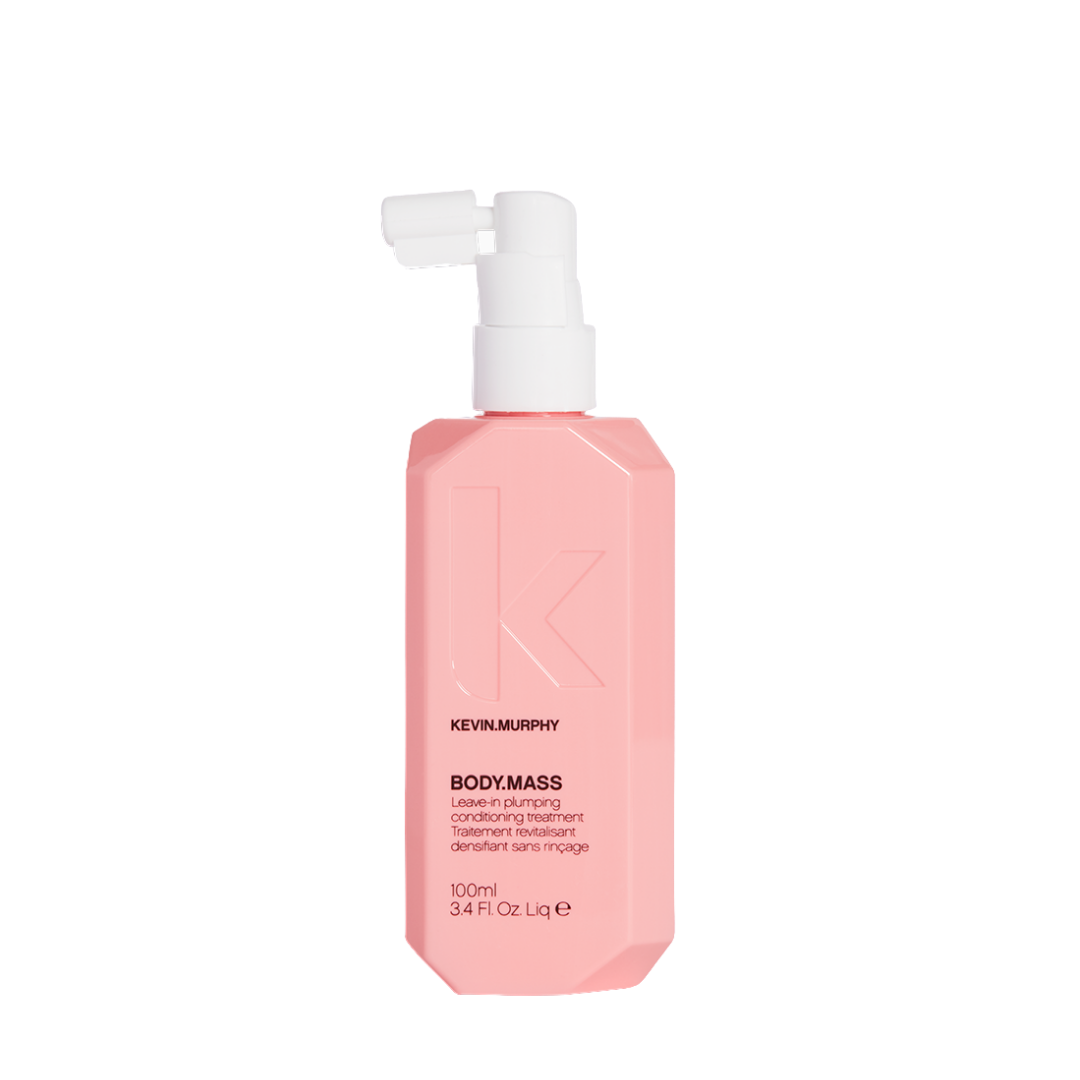 Kevin Murphy Body Mass 100ml