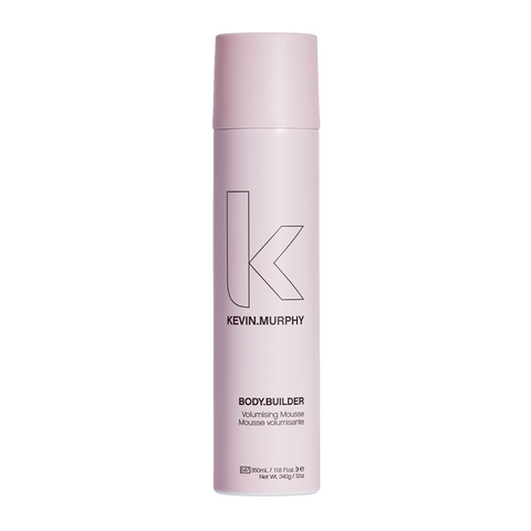 Kevin Murphy Body Builder 400ml