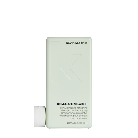 Kevin Murphy Stimulate Me Wash 250ml