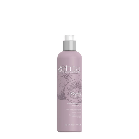 ABBA Volume Serum 177ml