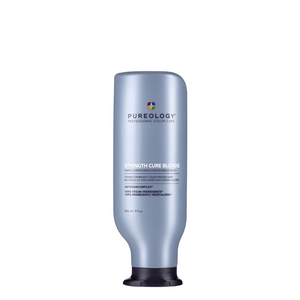 Pureology Strength Cure Blonde Purple Conditioner 266ml