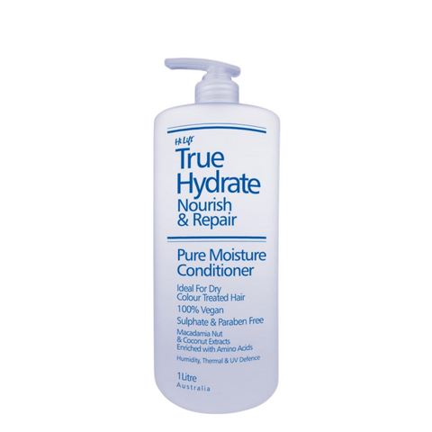 Hi Lift True Hydrate Moisture Conditioner 1 Litre