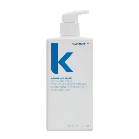 Kevin Murphy Repair Me Rinse 500ml