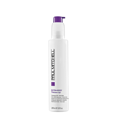 Paul Mitchell Extra-Body Thicken Up 200ml