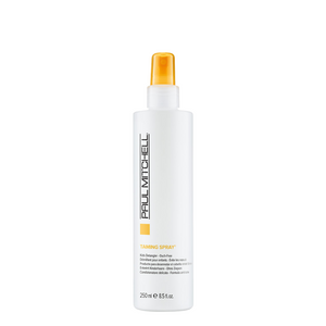 Paul Mitchell Taming Spray 250ml