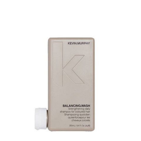 Kevin Murphy Balancing Wash 250ml