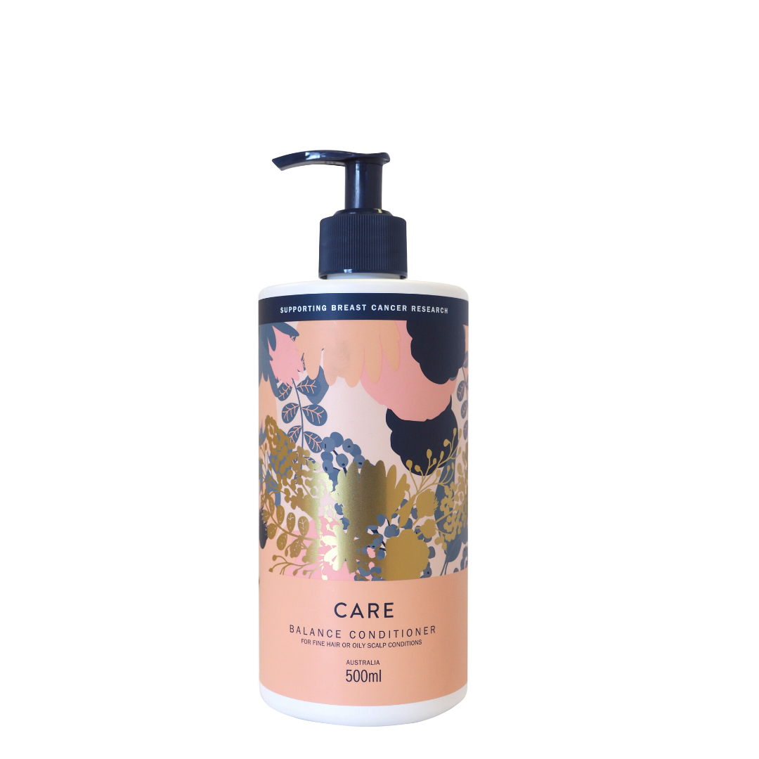 Nak Care Balance Conditioner 500ml