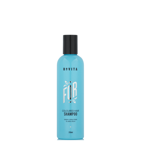 Revita For Colour Shampoo 250ml