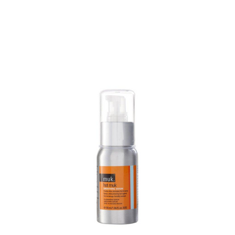 Muk Hot Muk Smoothing Serum 55ml