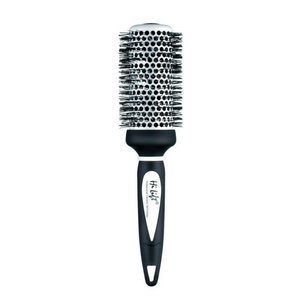 Hi Lift Pro Ceramic Brush 43mm