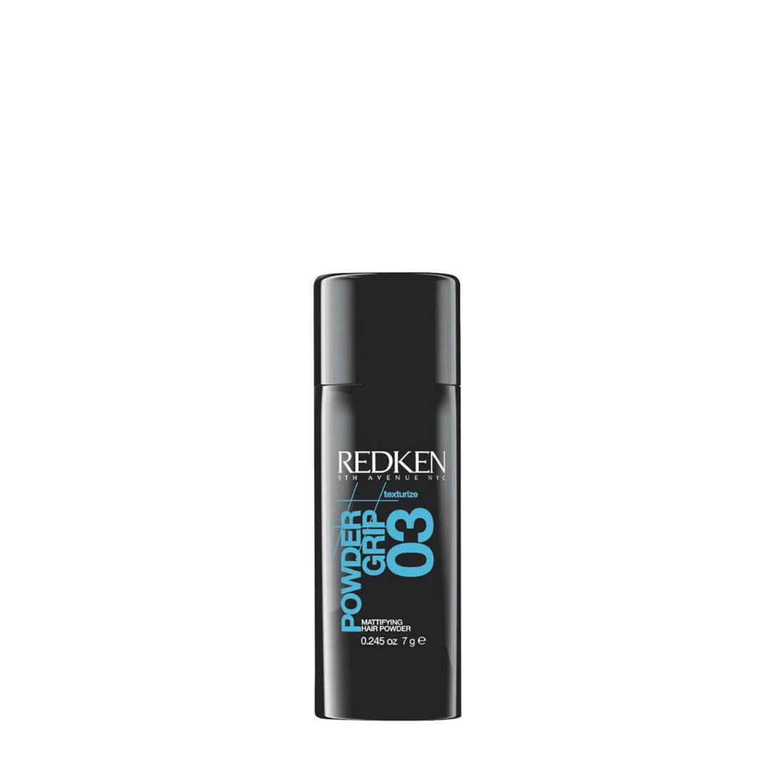 Redken Styling Powder Grip 03 7g