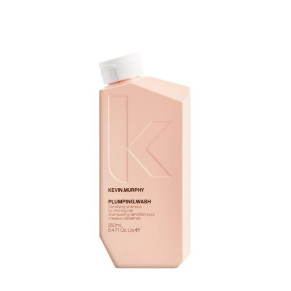 Kevin Murphy Blushing Bedroom Pack