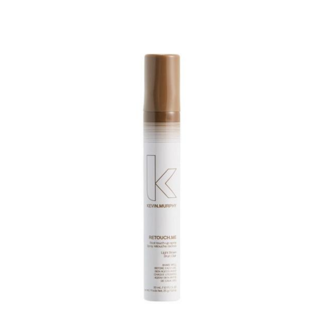 Kevin Murphy Retouch Me 30ml Light Brown
