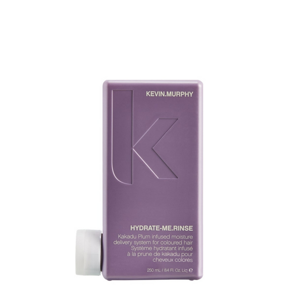 Kevin Murphy Shine Bright Trio Pack