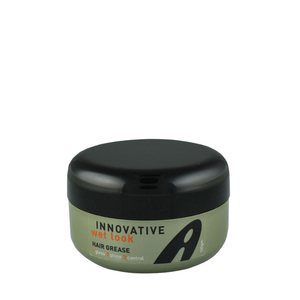 Innovative Wet Look Grease 100g
