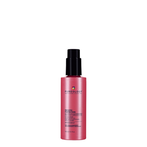 Pureology Smooth Perfection Smoothing Serum 150ml