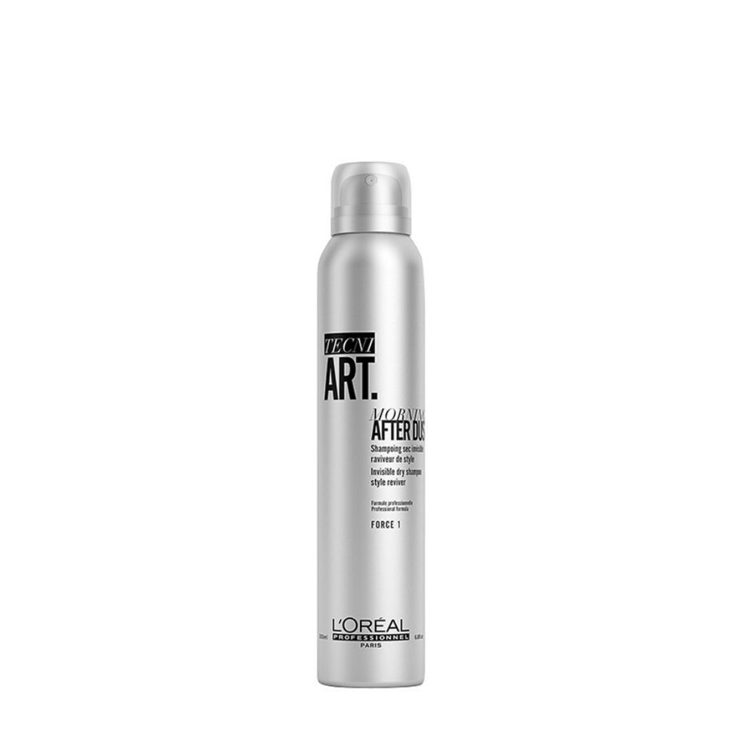 Tecni Art Morning After Dust 200ml