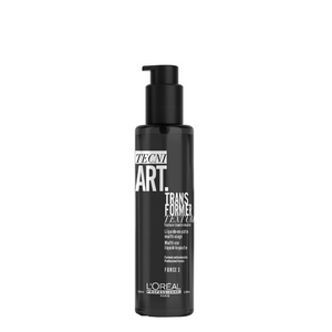 Tecni Art Transformer Texture 150ml