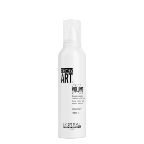 Tecni Art Full Volume Extra 250ml