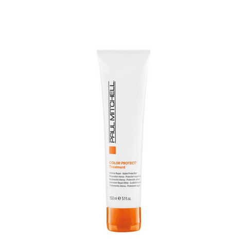 Paul Mitchell Colour Protect Treatment 150ml