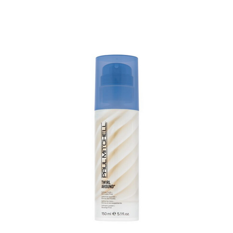 Paul Mitchell Twirl Around® 150ml