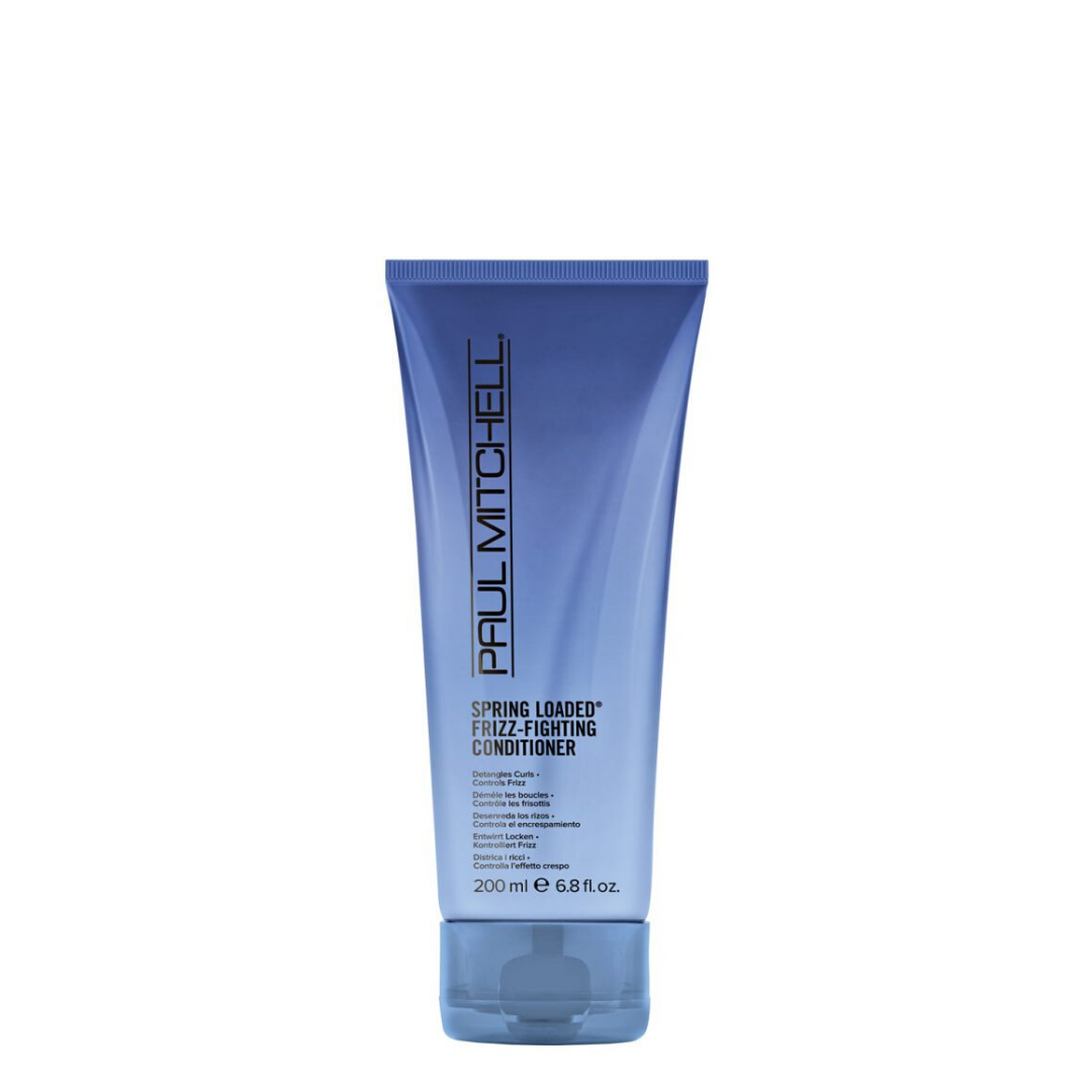 Paul Mitchell Spring Loaded Conditioner 200ml
