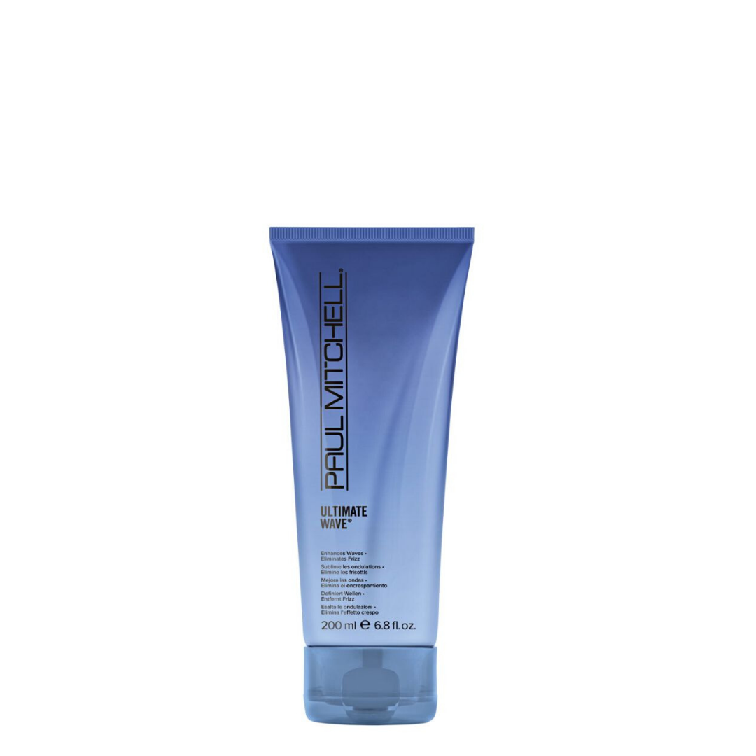 Paul Mitchell Ultimate Wave® 200ml