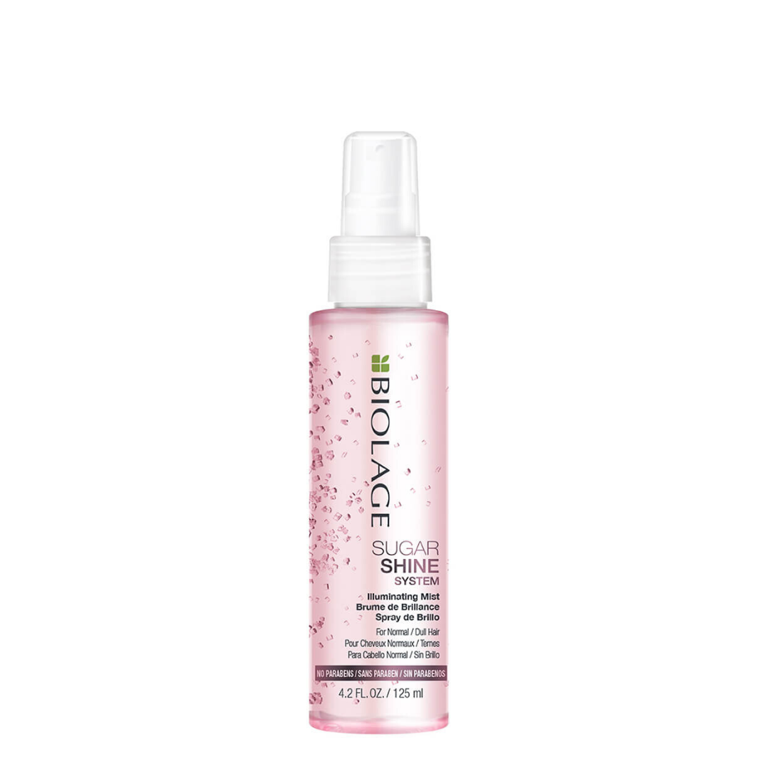 Biolage Sugar Shine Mist 125ml