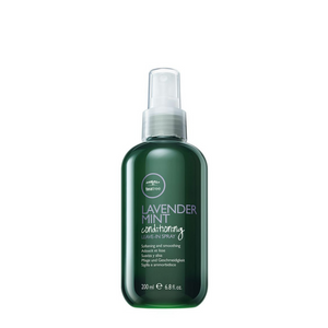 Paul Mitchell Lavender Mint Leave-In Spray 200ml