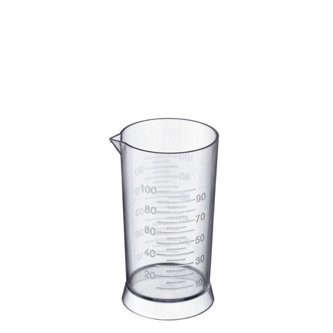 Hi Lift Measuring Cup 100ml