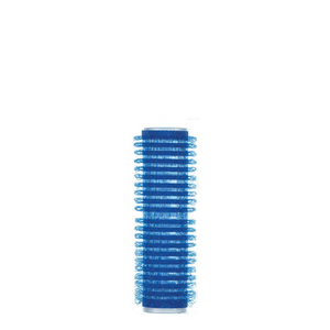 Hi Lift Valcro Roller 15mm Blue (6 per pack)