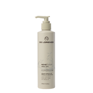 De Lorenzo Novafusion Conditioner 250ml