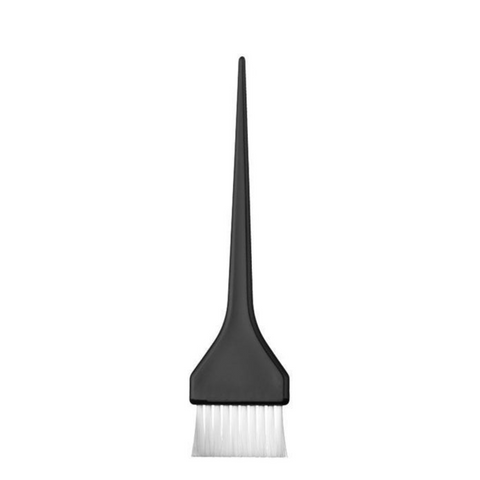 Hi Lift Tint Brush Large - Black