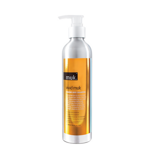Muk Vivid Muk Colour Lock Shampoo 300ml