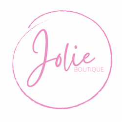Jolie Boutique