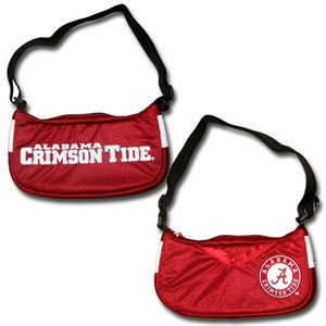Purse Alabama Crimson Tide Jersey