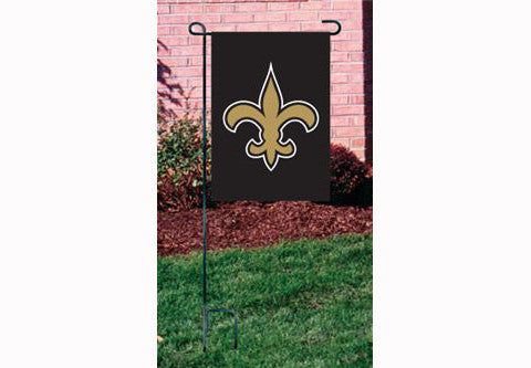 Garden/Window Flag Saints