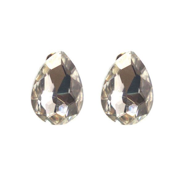 Perfect Pear Earrings