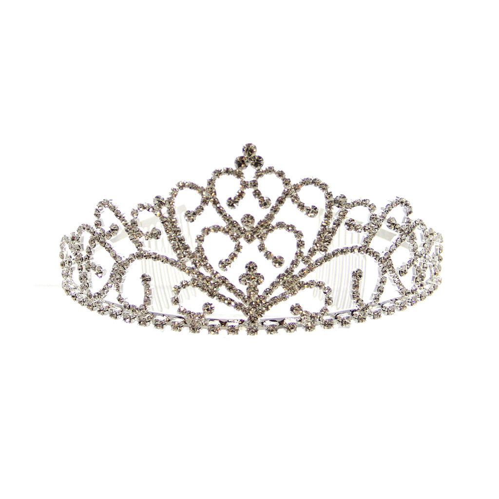 Beloved Queen Tiara